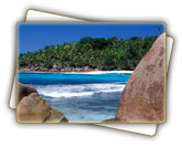 Kerala Beaches Vacation, India Tour Packages